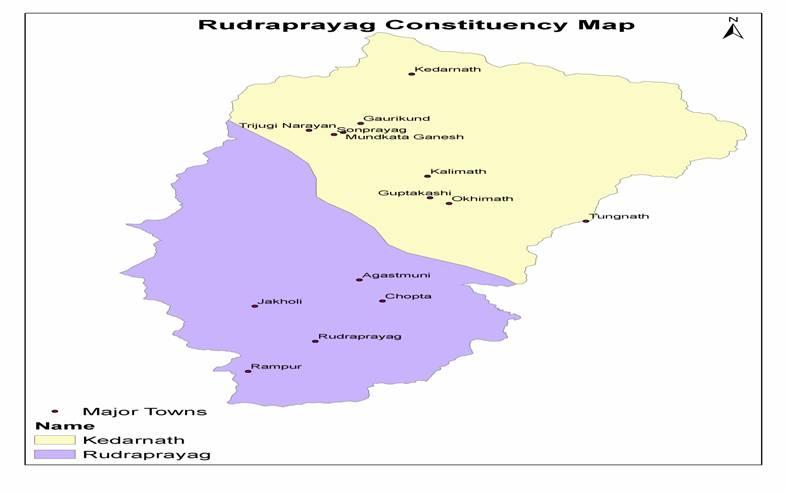 Download Voter List Of Bihar Chief Electoral Officer | Auto Design ...